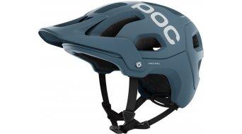 POC Tectal MTB-casco