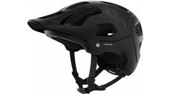 POC Tectal casco MTB .