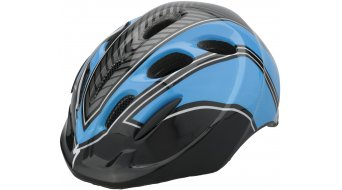 Specialized Small Fry Helm Kinder-Helm Child unisize (50-55cm) Mod. 2016