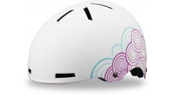 Specialized Covert 头盔 Dirt头盔 型号 L (60-63厘米) 粉色 款型 2015