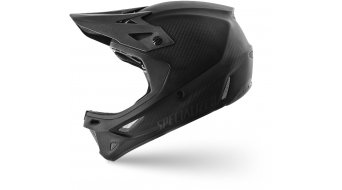 Specialized Dissident Carbon Helm DH-Helm Mod. 2015