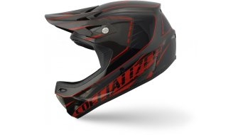 Specialized Dissident Comp Helm DH-Helm Mod. 2015
