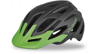 Specialized Tactic II Helm MTB-Helm Mod. 2015