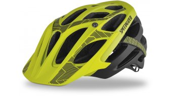 Specialized Vice Helm MTB-Helm Mod. 2015
