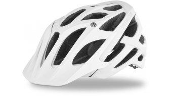 Specialized Vice Helm MTB-Helm Gr. L (57-63cm) white Mod. 2015