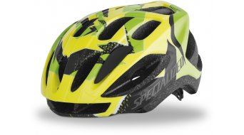 Specialized Flash Helm Kinder-Helm Youth unisize (50-58cm) Mod. 2016
