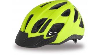 Specialized Centro LED Helm City-Helm unisize (54-62cm) Mod. 2017