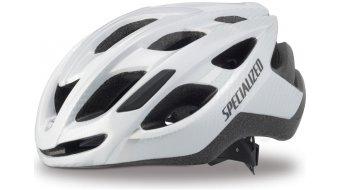 Specialized Chamonix Helm MTB-Helm unisize (54-62cm) Mod.