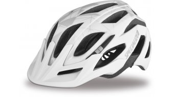 Specialized Tactic II Helm MTB-Helm Mod. 2016