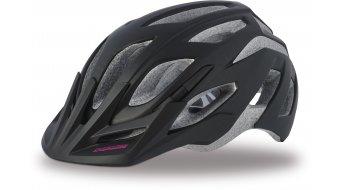 Specialized Andorra Helm Damen MTB-Helm Mod. 2016