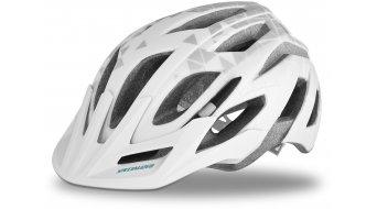 Specialized Andorra Helm Damen MTB-Helm Mod. 2017