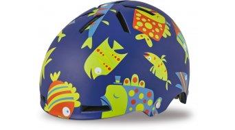 Specialized Covert Helm Kinder-Helm Kids Mod. 2016