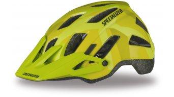 Specialized Ambush Comp Helm All Mountain MTB-Helm Mod. 2017