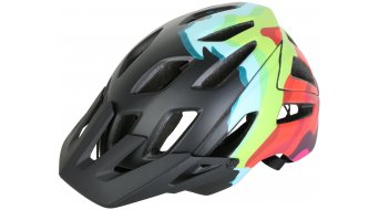 Specialized Ambush LTD Helm All Mountain-Helm jaw - Crankworx-Edition