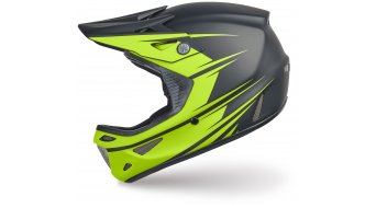 Specialized Dissident Comp Helm DH-Helm Mod. 2017