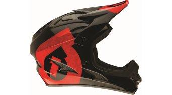 sixsixone Comp helmet 2014