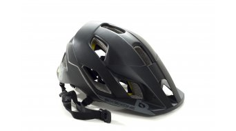 Sixsixone Evo AM Helm MTB-Helm Gr. M-L black/grey Mod. 2016