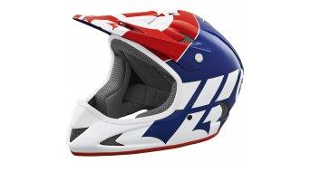sixsixone Rage helmet helmet 2015