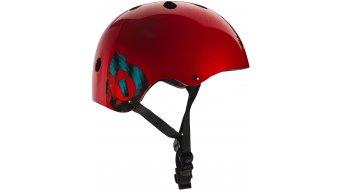 Sixsixone Dirt Lid Plus Helm MTB-Helm Unisize Mod. 2016