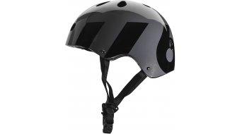 Sixsixone Dirt Lid casco niños-casco Mod. 2016