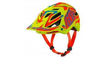 Troy Lee Designs A1 MIPS casco casco All-Mountain . mod. 2016