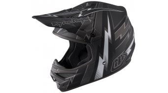 Troy Lee Designs AIR casco MX-casco Mod. 2017