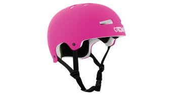 TSG Evolution Solid Colors Helm