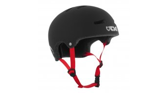 TSG Superlight Solid Color Helm S/M flat