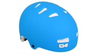 TSG Superlight Solid Color Helm Gr. S/M flat dark cyan