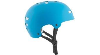 TSG Evolution Solid Colors casco L/XL satin
