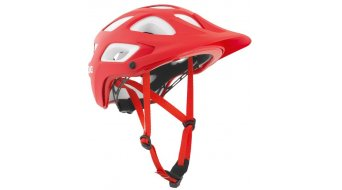 TSG Seek Helm MTB-Helm satin