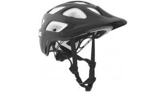 TSG Seek Helm MTB-Helm satin