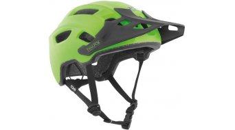 TSG Trailfox Helm MTB-Helm satin