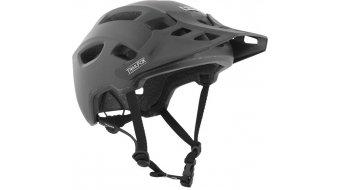 TSG Trailfox casco MTB-casco satin