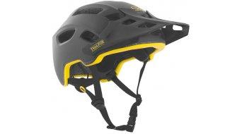TSG Trailfox MIPS Helm MTB-Helm satin black