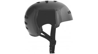 TSG Evolution Helm Kinder-Helm uni (48-51 cm)