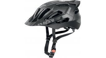 Uvex Quatro Pro casco All Mountain/Enduro casco MTB . mat