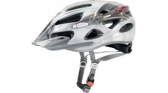 Uvex Onyx casco Señoras MTB casco 52-57cm