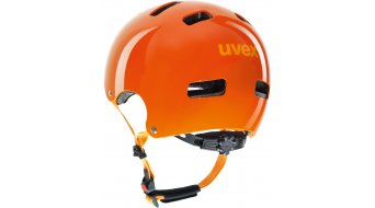 Uvex HLMT 5 Bike MTB Helm