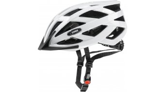 Uvex I-VO casco MTB-casco