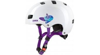 Uvex Kid 3 Helm Kinder-Helm