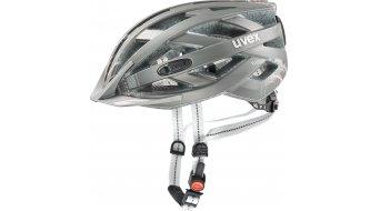Uvex City I-avant Urban casque taille mat