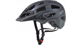 Uvex Finale casco All Mountain/Enduro casco MTB . mat