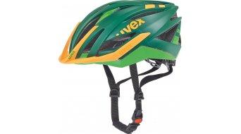 Uvex Ultra SNC MTB casco mat