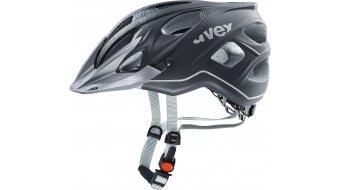 Uvex Stiva CC casco Señoras MTB casco 52-57cm mat
