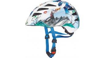 Uvex Kid 1 casco niños-casco 47-52cm