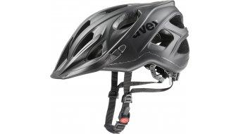 Uvex Stivo CC Helm MTB-Helm mat
