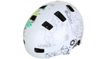 Uvex Kid 3 casco niños-casco