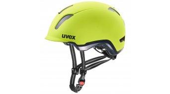 Uvex City 9 Fahrrad头盔 E-Bike 型号 53-57厘米