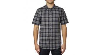 Fox Krill camisa de manga corta Caballeros-camisa